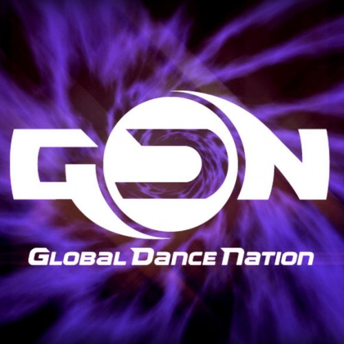 Global Dance Nation