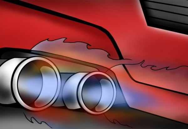 Storybaord Boris Claassen GDN Sequel 02
