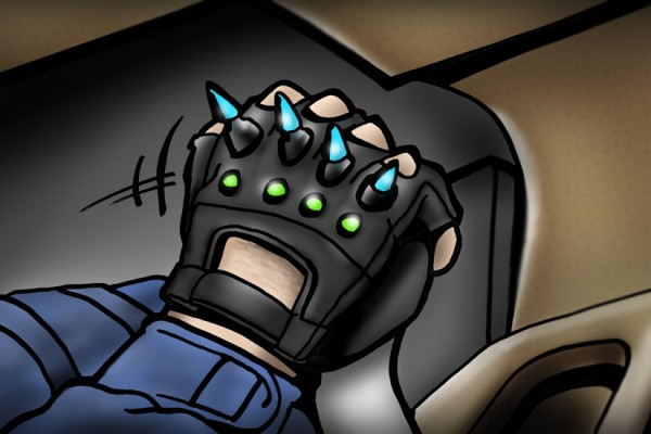 Storybaord Boris Claassen GDN Sequel 03