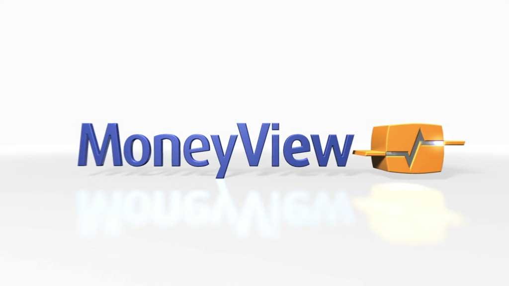 MoneyView Advisa & AeQuote - Afbeelding 1