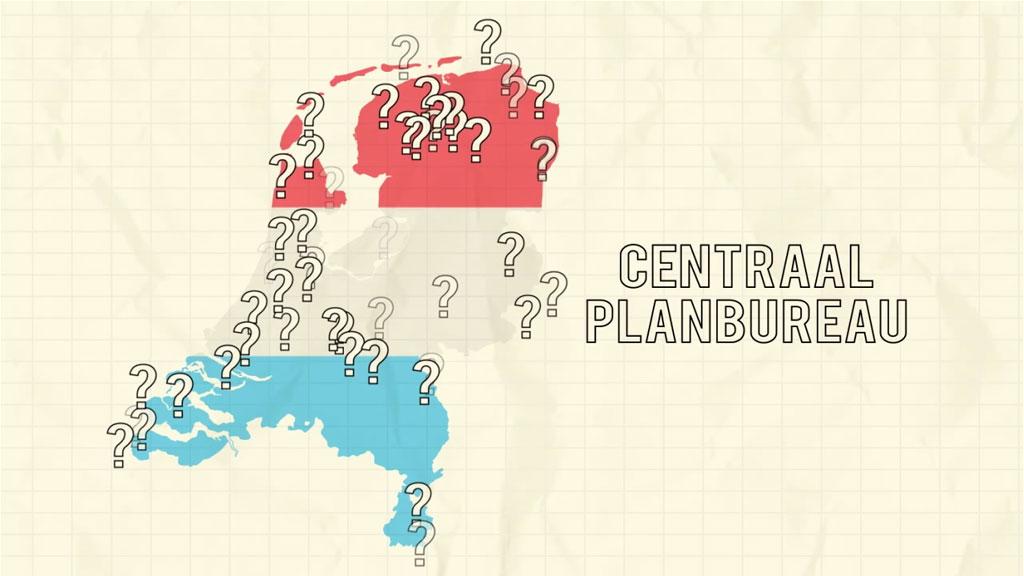 NU.nl Infographic Animaties - afbeelding 3.