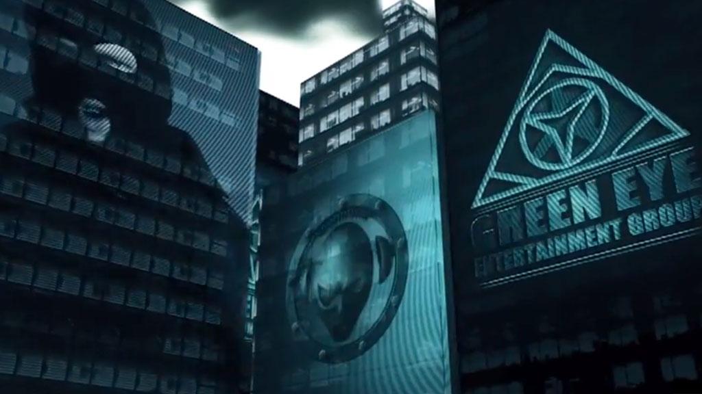 shadowlands-revolution-trailer